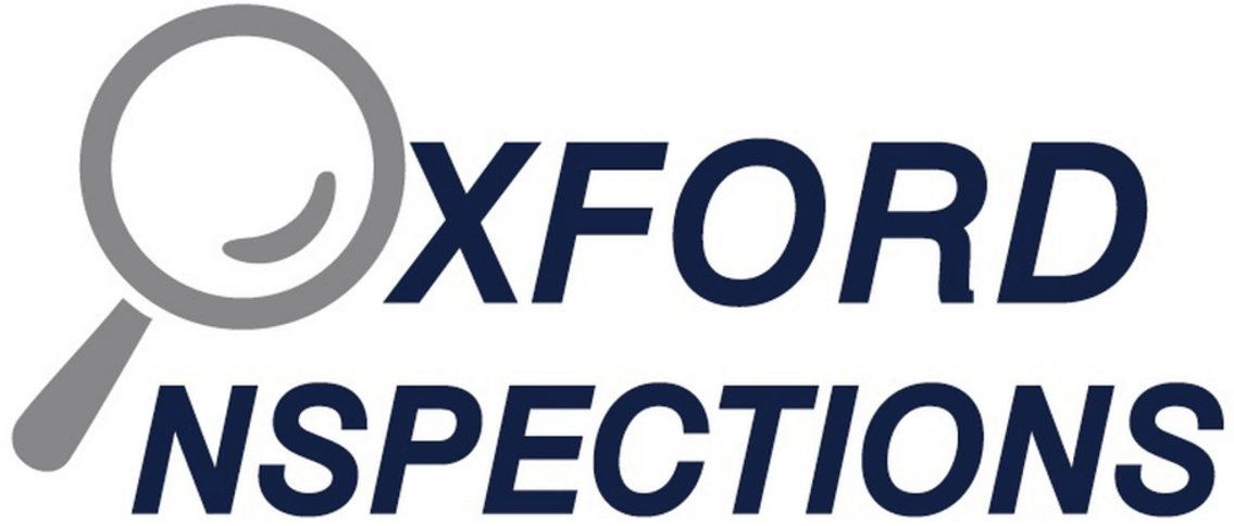oxford inspections logo